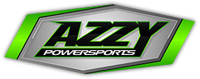 Azzy Powersports | Effort, PA